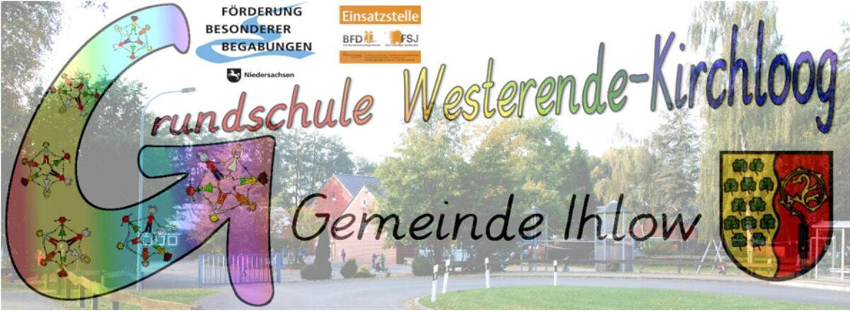 GS Westerende-Kirchloog